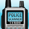 App Icon for 5-0 Radio Police Scanner App in Poland IOS App Store