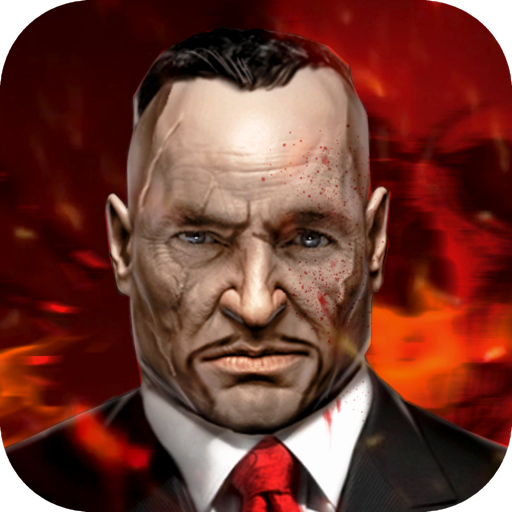 Mafia Rules - 犯罪世界
