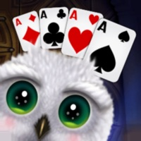 Codes for Solitaire Academy Hack