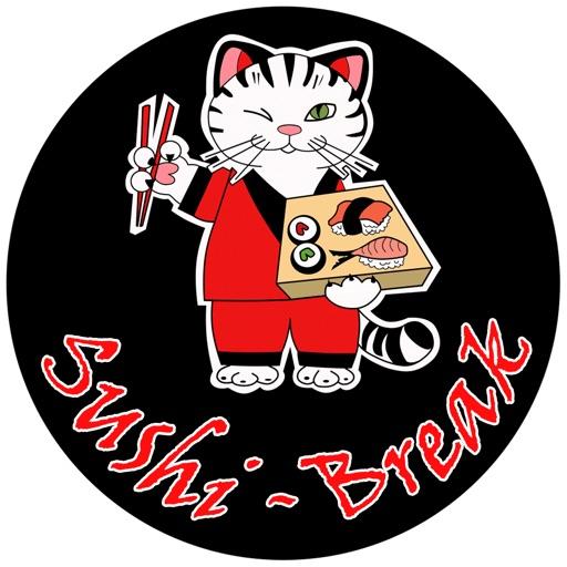 Sushi Break | Краснодар
