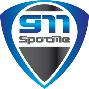 SpotMe Client - Business app
