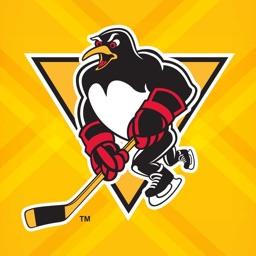 Wilkes-Barre/Scranton Penguins