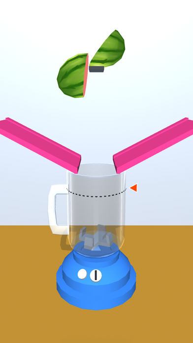 Ready to Drink! - Cool game screenshot 4