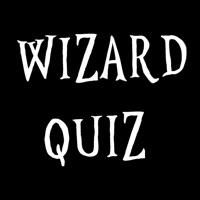 Wizard Quiz - Trivia and more