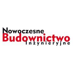 NBI - Budownictwo Inżynieryjne