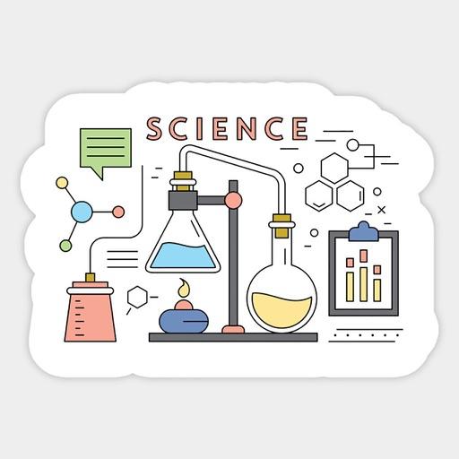 ScienceDT