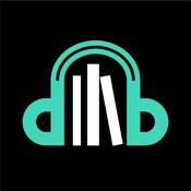 Deseret Bookshelf Lds Books app review