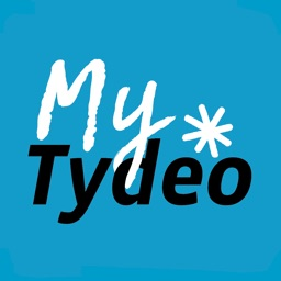 My Tydeo