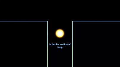 Screenshot from DAK - A most peculiar game
