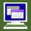 Remote Desktop - RDP - MochaSoft