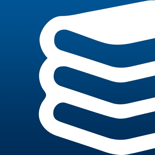 Ox Dictionary App