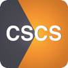 Lucian Melut - CSCS Card Test Revision 2019 artwork