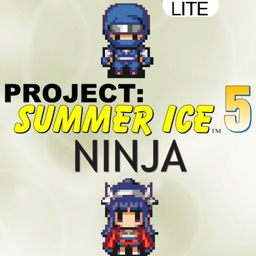 Project: Summer Ice 5 Lite