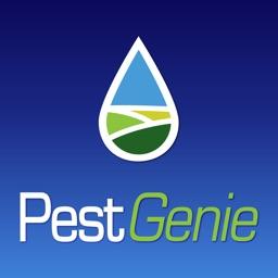 Pest Genie
