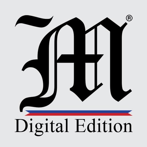 The Manila Times Digital