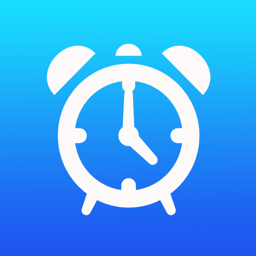 Ícone do app Reminders by Beep Me
