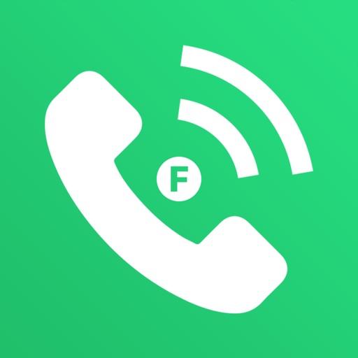 Faker 3 - Fake Calls