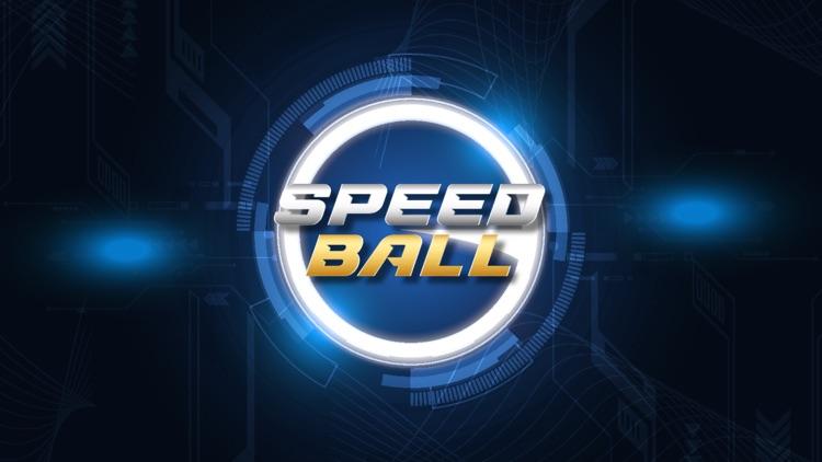Speed Ball GO