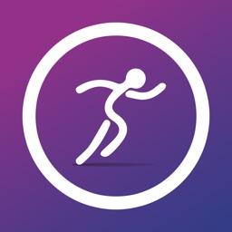 Jogging Tracker Running FITAPP
