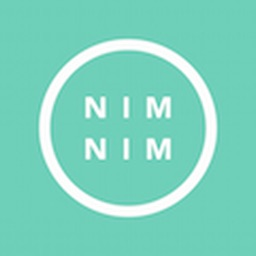 NimNim - Laundry &Dry-Cleaning
