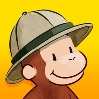 Codes for Curious George: Zoo Animals Hack