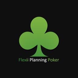 Flexii Planning Poker