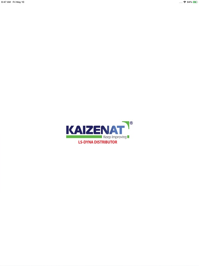 KaizenDYNA on the App Store