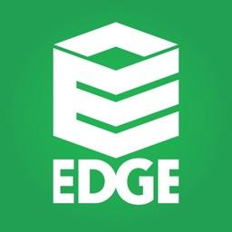EDGE Mobile ASI