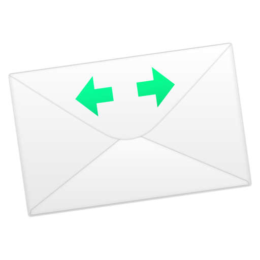 eMail Address Extractor DMG Cracked for Mac Free Download