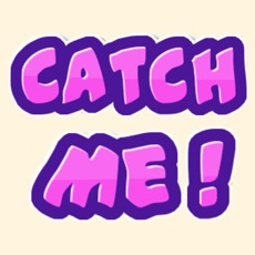 Activities of Catch Me - Puzzle Game