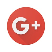 Download App - Google+ for G Suite