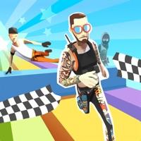 Codes for Parkour Race 3D Hack