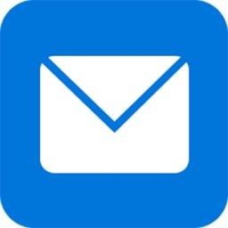 263企业邮箱