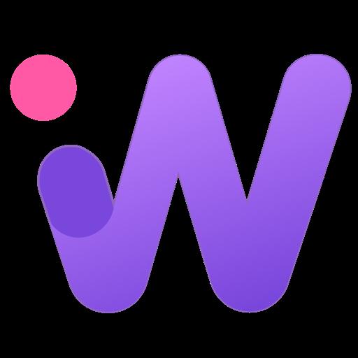 iWee - Working hours tracker