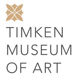 Timken Museum