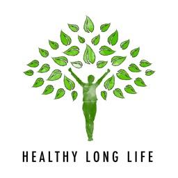 Healthy Long Life