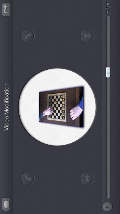 Video Rotate & Flip - HD screenshot-7