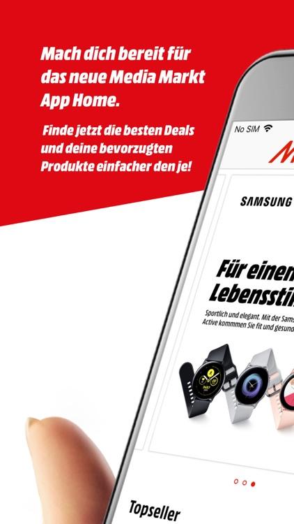 Media Markt Schweiz
