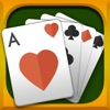 Solitaire from PlaySimple - iPhoneアプリ