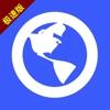 us浏览器-360度极速浏览器网址大全