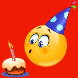 Birthday+ countdown & reminder