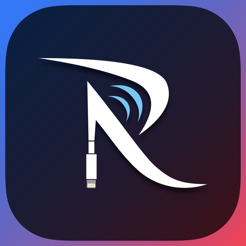 ‎Rollit - Photo Transfer App