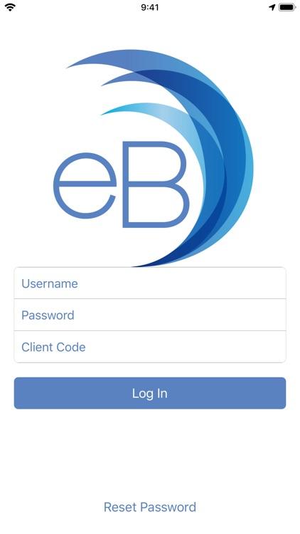 eBeacons