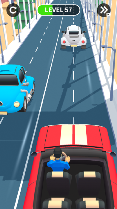 Car Games 3D screenshot 9