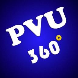 PVU360