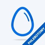 Phlebotomy Practice Test