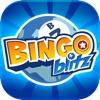 Bingo Blitz: ビンゴ ゲーム- ビンゴ スロット