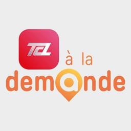 TCL Vallée Chimie