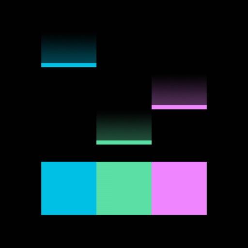 Percuss — Rhythm Sequencer