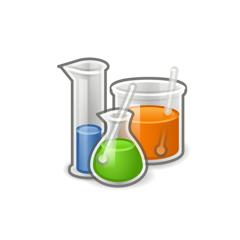 Chemistry - Stoichiometry
